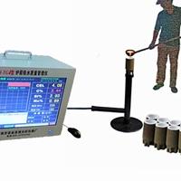 炉前铁水质量管理仪碳硅锰元素