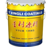 厂家直销铝粉烤漆家电用器防腐价格优惠烤漆