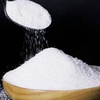 洗沙聚丙烯酰胺 洗沙污水絮凝剂