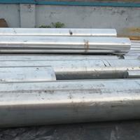 东轻7a04铝板现货 7a04铝棒市场