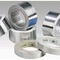 铝箔准确分条、包装铝箔