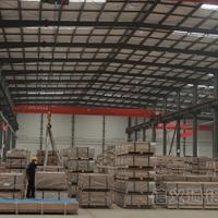 6061铝板航空铝板,国标铝板薄板