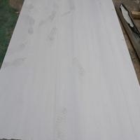 拉伸铝板1060铝板拉伸效果好1060花纹板