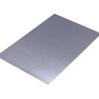 1050 铝板 厚度2.0mm