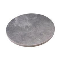 1100 鋁圓片 厚度1.4mm