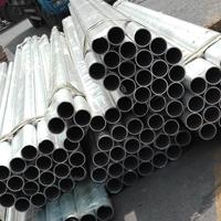 2A12无缝铝管规格外径100壁厚20