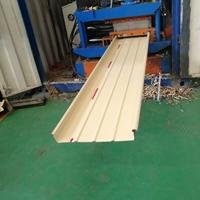 铝镁锰屋面板 430铝镁锰板厂家