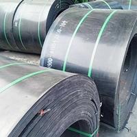 大慶市3PE保溫管聚乙烯熱縮帶