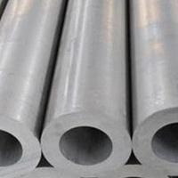 2A14壁厚铝管规格,环保无缝铝管
