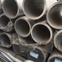 1200壁厚铝管规格,环保无缝铝管