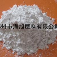 電熔氧化鋁白剛玉耐磨微粉