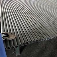 1235壁厚铝管规格,环保无缝铝管