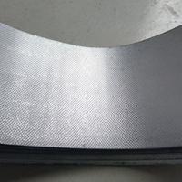鼻梁条用热熔胶涂胶铝卷  3M双面胶铝卷