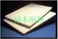 爐門擋板用硅酸<em>鋁</em><em>板</em> 陶瓷纖維板生產廠家
