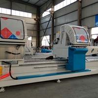 在湖南郴州市哪里有卖做断桥铝门窗机器