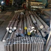 建筑型材用铝棒AL6063规格