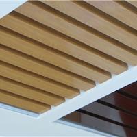 豪亚铝方通尺定做,木纹铝方通的颜色