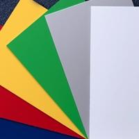 彩鋁板鋁幕墻板開平鋁板