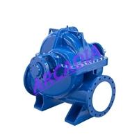 進口單級雙吸清水泵進口清水泵