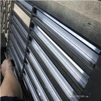 鋁型材平面拋光機