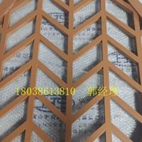 美化门窗铝窗花装饰建材成批出售