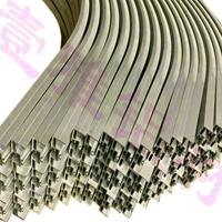 铝合金6系型材定做