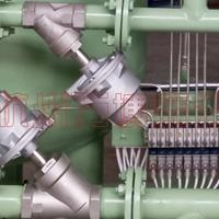 铝设备连续铸轧专用制氮机
