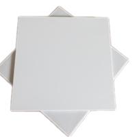 井型鋁天花廠家批發 600鋁天花板吊頂