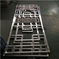 厦门省街道茶楼改造古典铝窗花生厂家成批出售