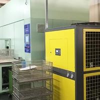涂層環保清洗設備和外協