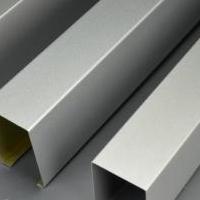 铝方通出售商