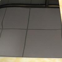 不銹鋼鏡面板廠家 單鏡面不銹鋼
