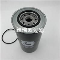 re539465濾芯可用于強鹿