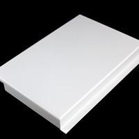 勾搭鋁單板批發商
