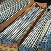 2A12鋁棒廠 2A12鋁合金板加工