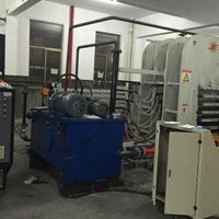 熱壓機導熱油電加熱器歐能資質齊全保障安全