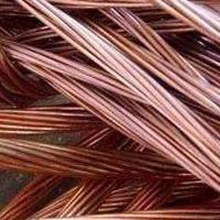 番禺海珠廢金屬回收,廢銅廢電纜大量回收