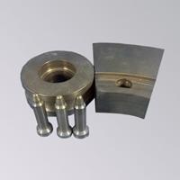 ?氮化硅陶瓷管,盘制造厂