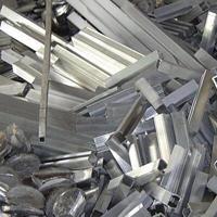 廢鐵廢銅廢鋁回收,長期大量回收工業廢料