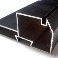 沙滩椅铝型材及配件型材生产开模