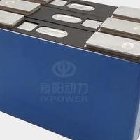 软包电池模组废料回收高价