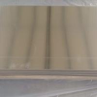 保温铝板哪家质量更胜一筹:中俊铝板