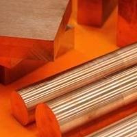 點焊加工用鎢銅棒HD-155成批出售