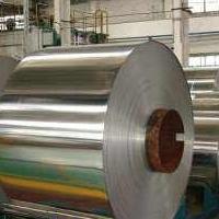 管道防腐用幾個厚度的鋁皮比較合適呢?