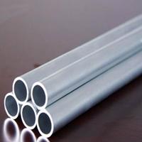 精抽铝管厂 国标6063铝管报价
