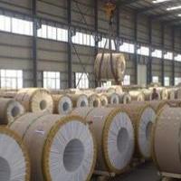 电厂化工厂专项使用保温防锈铝皮、铝卷