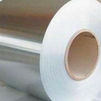 防腐保温工程专项使用保温铝皮-合金铝皮哪有卖?