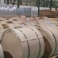 上海供应管道保温专项使用铝卷