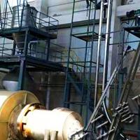 環保管鏈輸送機 氧化鋁管鏈管輸送機供應商