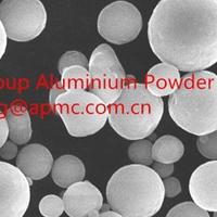 熱等靜壓生產用鋁粉